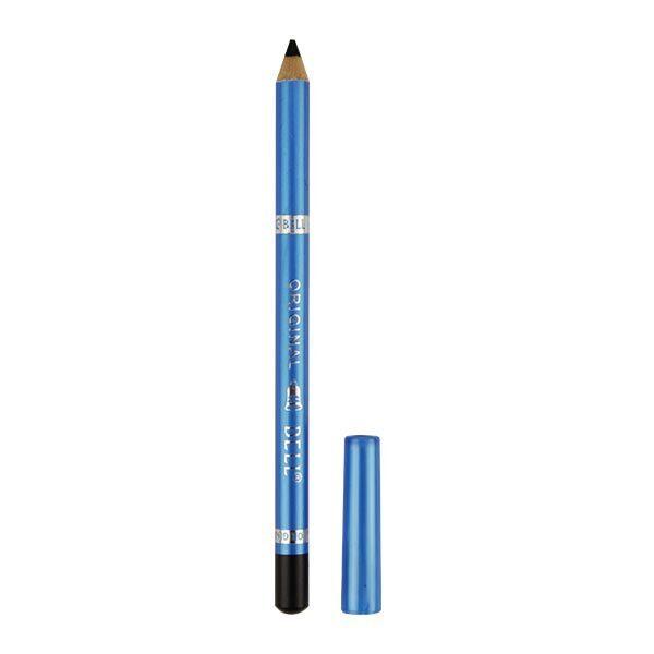 مداد چشم چوبی بل