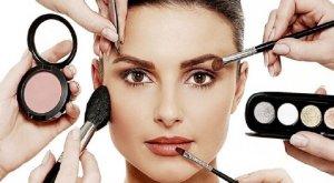 نکاتی در مورد خرید لوازم آرایشی اصل