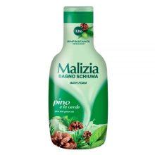 شامپو بدن مالیزیا مدل کاج و چای سبز (pino)