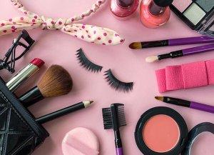 خرید آنلاین لوازم آرایشی بهداشتی اصل چه مزایایی خواهد داشت؟